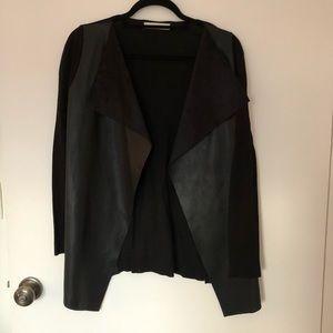 Unique classy Zara brand new blazer